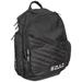 Zulz Pivot Black/Red Backpack