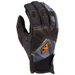 Klim Men's Inversion Pro Gray/Camo Leather Gloves