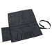 FLY Racing Tool Pouch