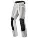 REV'IT! Men's Airwave 3 Silver Overpants