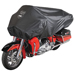 Nelson-Rigg Route 1 Defender Extreme Half Motorcycle Cover