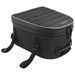 Nelson-Rigg Trails End Adventure Tail Bag