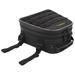 Nelson-Rigg Trails End Dual Sport/Enduro Tail Bag