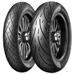 Metzeler CruiseTec Tires