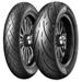 Metzeler CruiseTec Motorcycle Tires