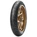 Metzeler Sportec M7RR-M 120/70ZR17 Front Tire
