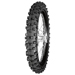 Metzeler MCE 6 Days Extreme Tires