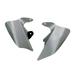 Kuryakyn Saddle Shield Heat Deflectors