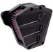 Performance Machine Scallop Air Cleaner Kit