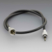 Barnett Performance Products Tachometer Cable
