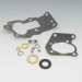 Genuine James Oil Pump Gasket and Seal Kit for Big Twin