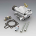 V-Twin Manufacturing Oil Pump Assembly
