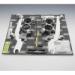 Memphis Shades Sportshield Polished Trigger Lock Mount Kit