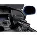 J&M XT Fairing Speaker Upgrade Kit