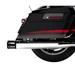 Rinehart Racing Moto Series 4