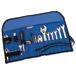 CruzTOOLS RoadTech H3 Tool Kit