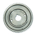 S&S Cycle Outer Rear Cam Drive Gear only