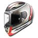 LS2 Arrow Indy Full Face Helmet