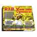 D.I.D. X-Ring Chain Kit