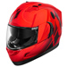 ICON Alliance GT Primary Red Full Face Helmet