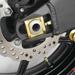 Pro-Bolt Stainless Steel Rotor Bolt