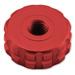 PSR-USA GP Clutch Lever Barrel Adjuster Red