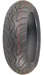 Shinko 006 Podium Tires