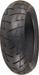 Shinko 009 Raven Motorcycle Tires
