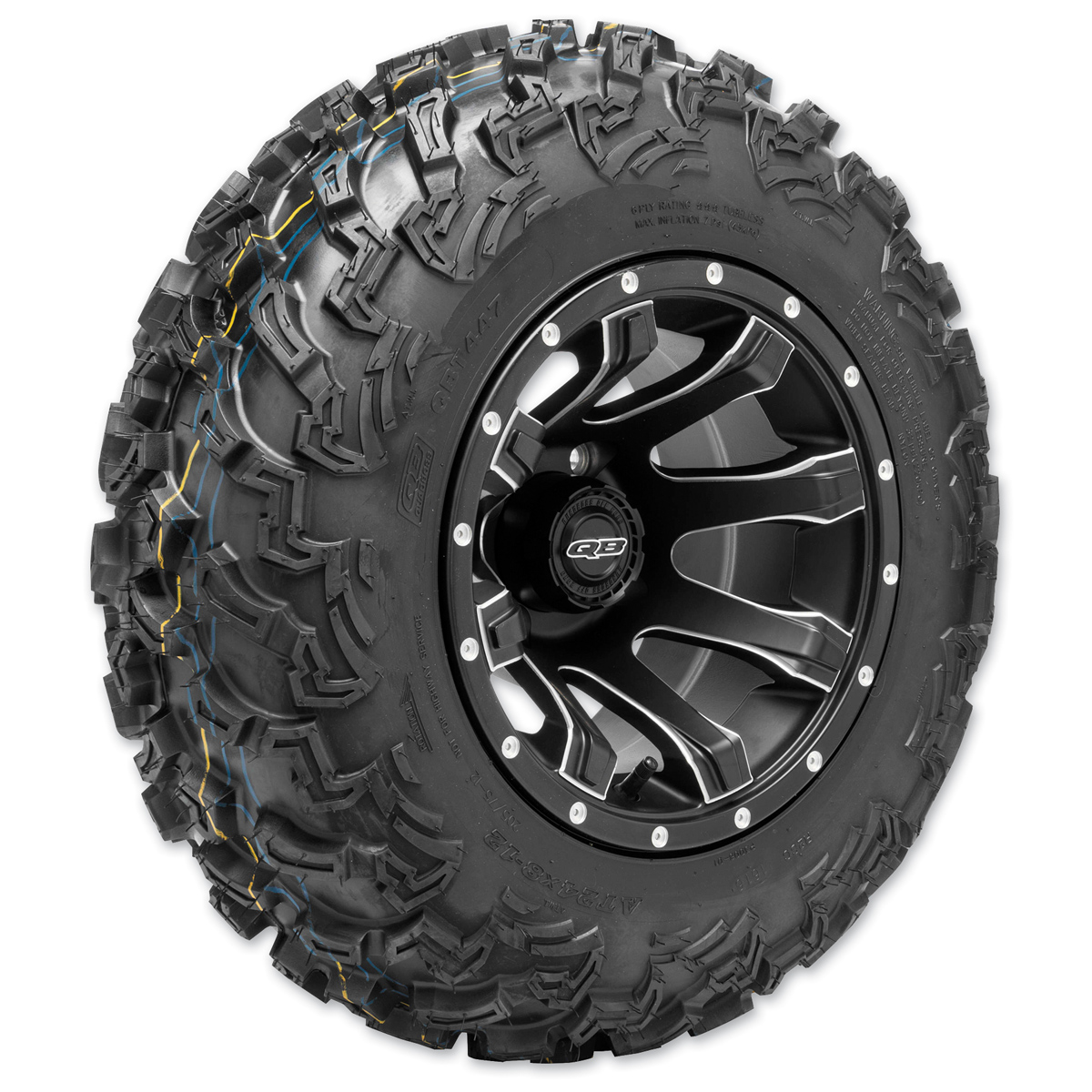 Buy Michelin Commander II Motorcycle Tire Cruiser Rear - / 81H: Wheels & Tires - newsubsteam.ml FREE DELIVERY possible on eligible purchases.