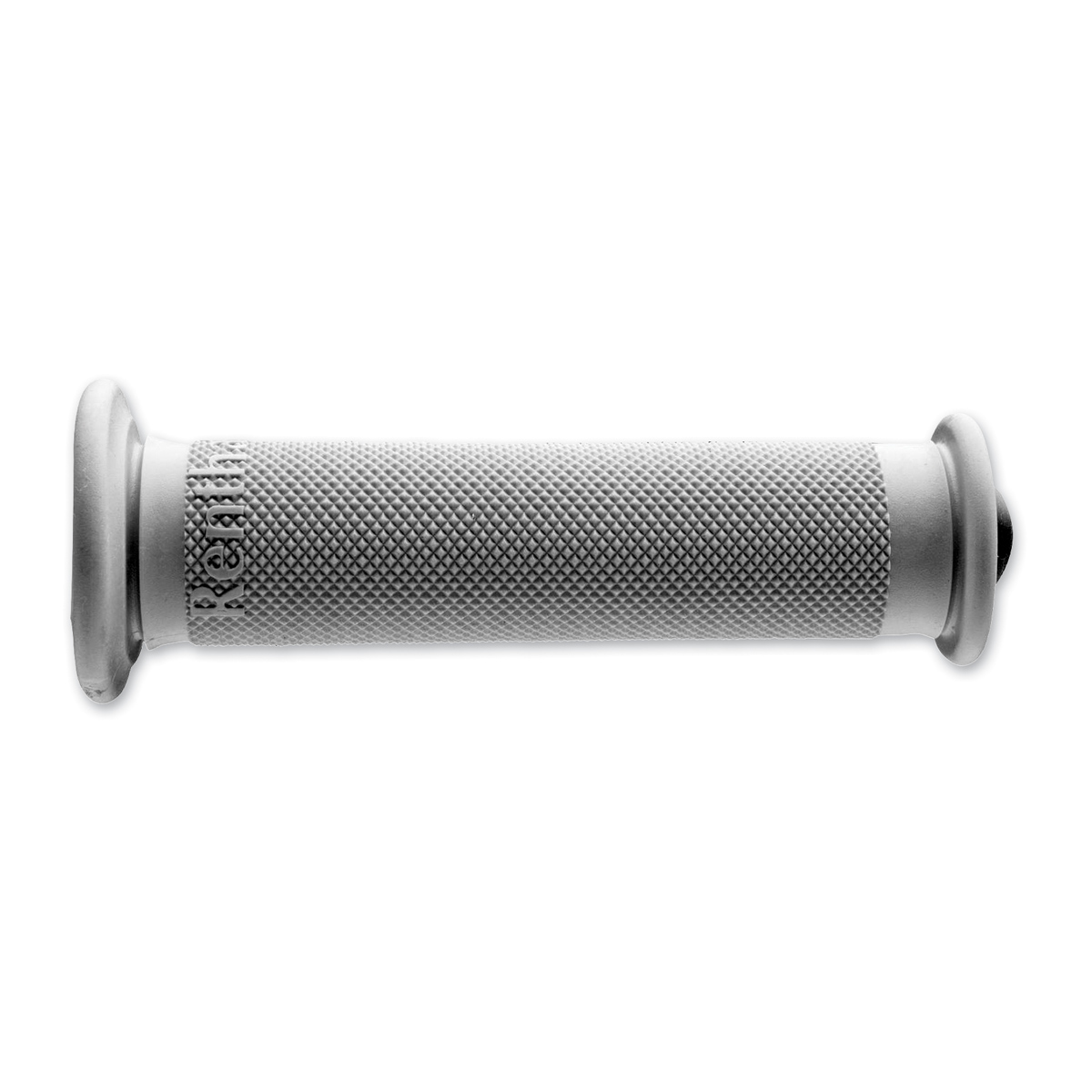 Renthal Soft Single-Compound Road Race Full Diamond Grips