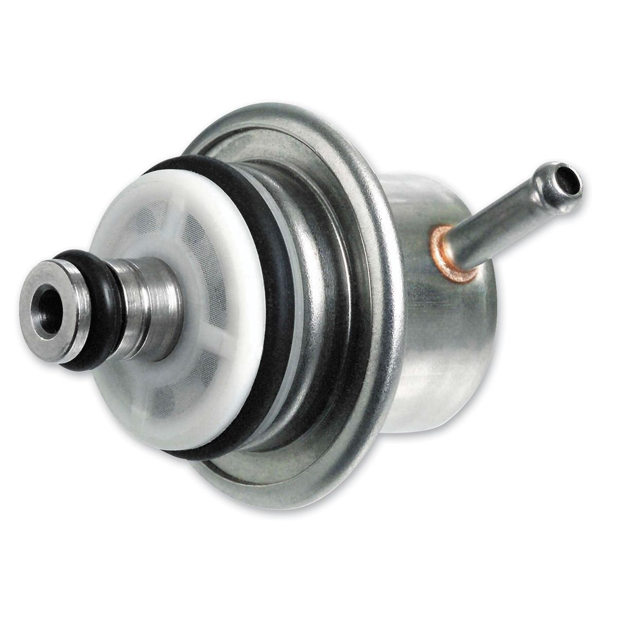 Standard Motorcycle Products Fuel Pressure Regulator 350 kPa