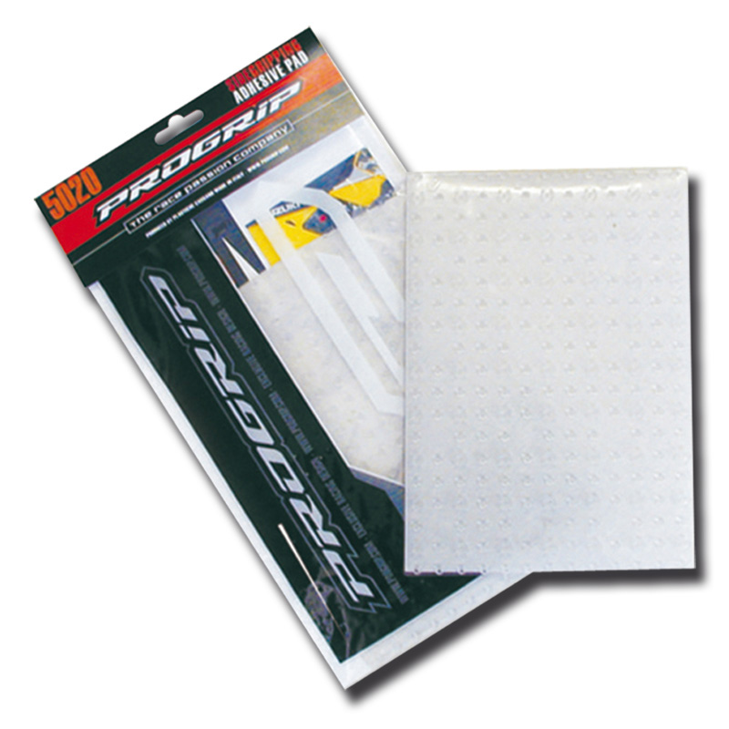 PROGRIP Side Gripping Adhesive Pad
