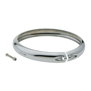 5-3/4″ Headlight Trim Ring