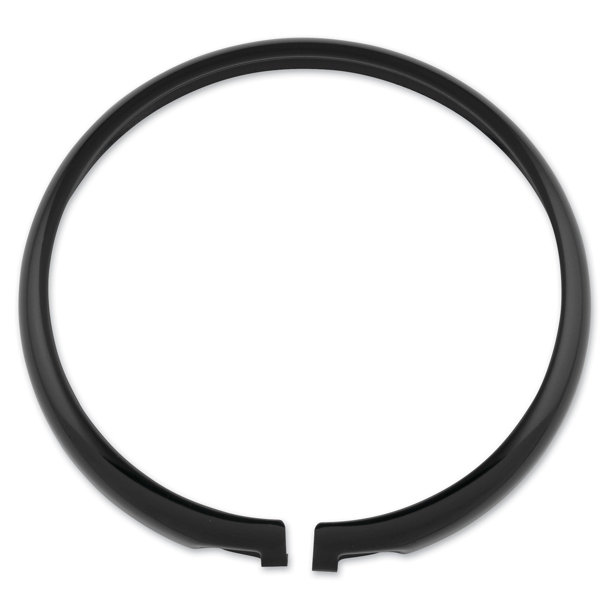 5-3/4″ Headlight Trim Ring