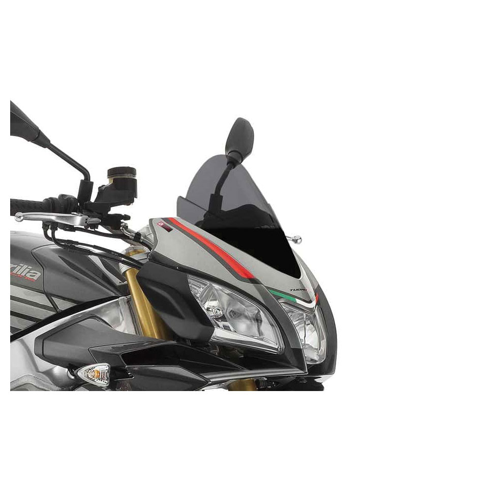 Puig Z- Racing Windscreen Clear
