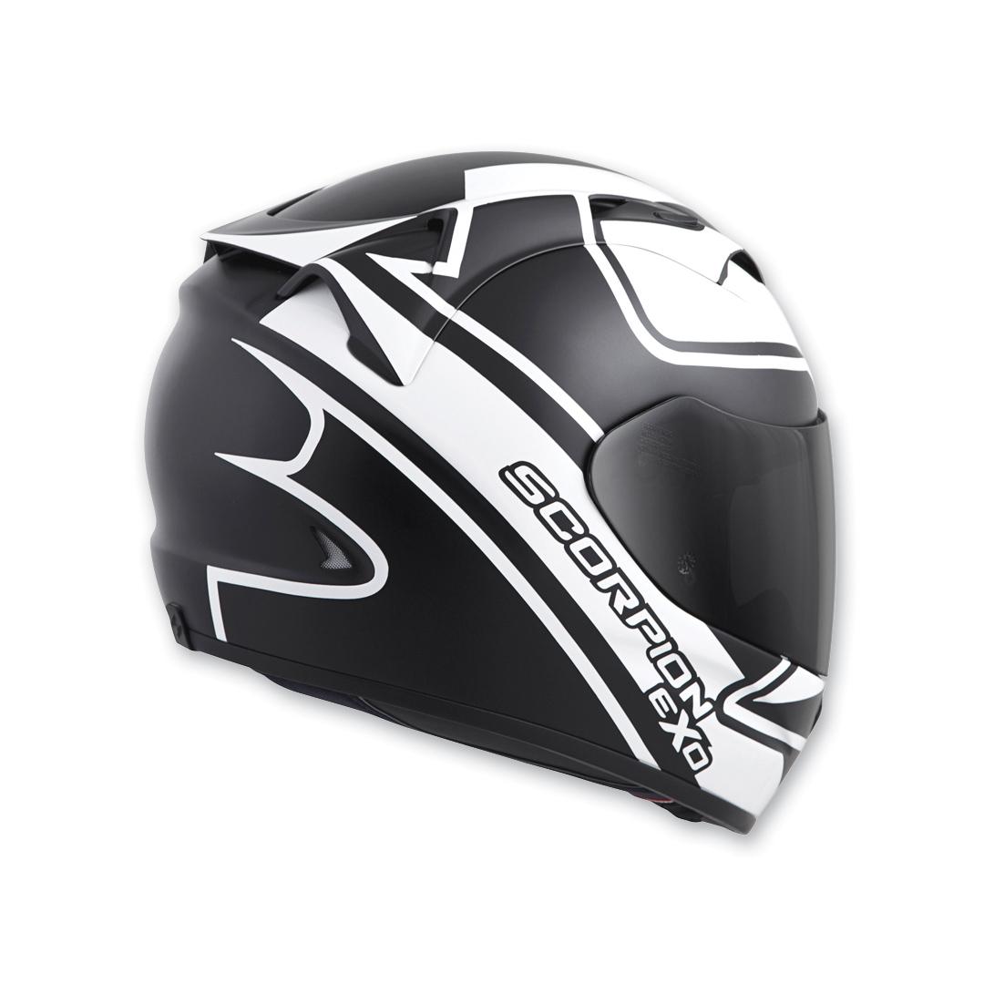 scorpion exo exo t1200 full face helmet ebay. Black Bedroom Furniture Sets. Home Design Ideas