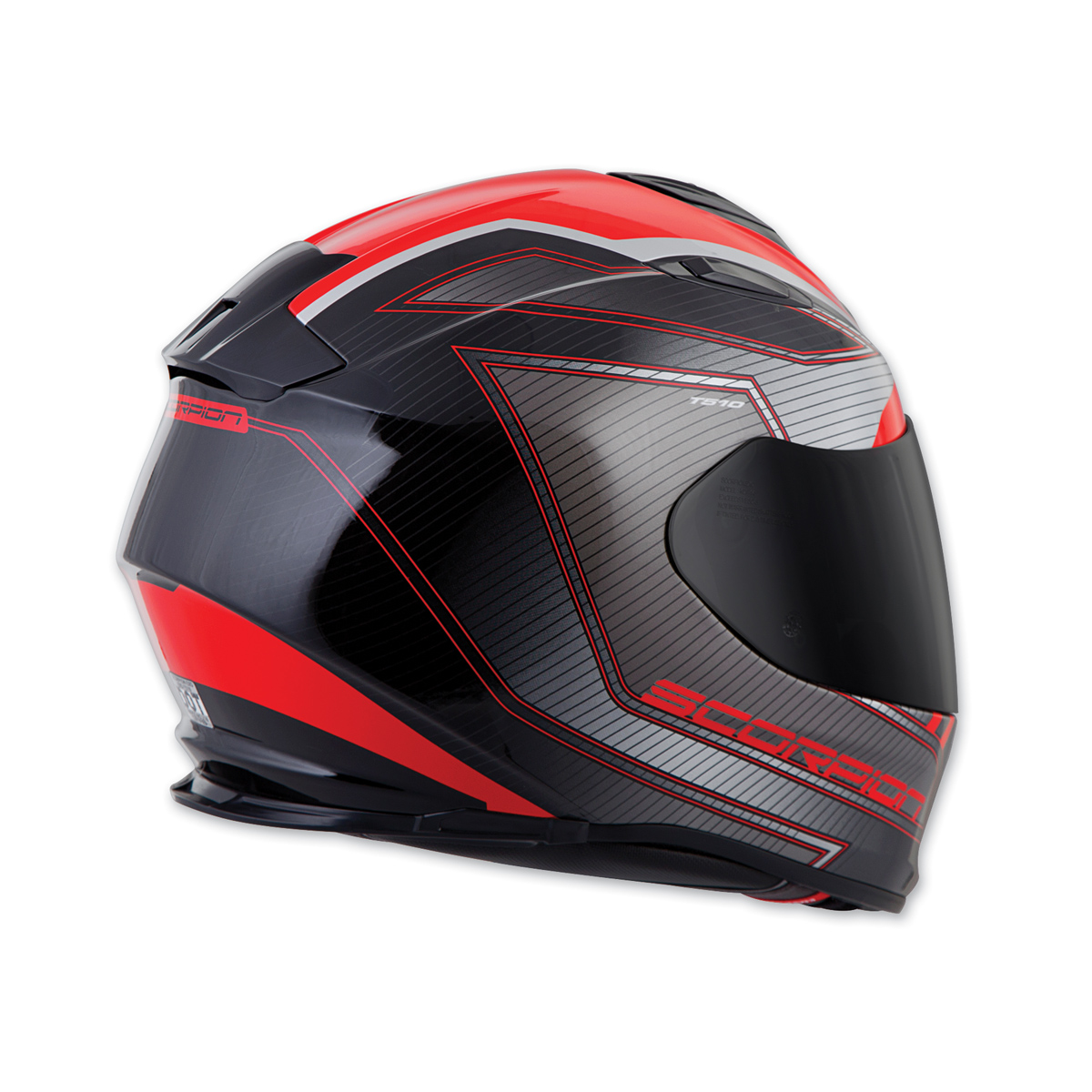 Whether youre off-roading, track racing, or work commuting, Cycle Gear has the motorcycle clothing and accessories that suit your passion. Get big discounts on helmets, jackets, boots, and gloves for you and the whole hog-riding family.