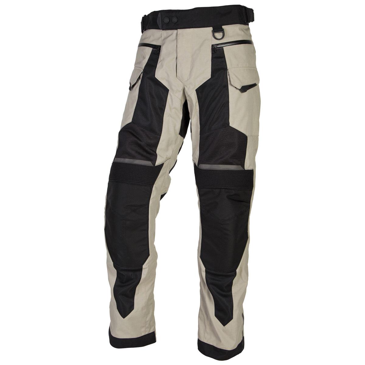 Scorpion EXO Men's Yuma Sand Pants