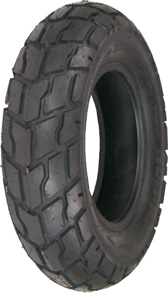 Shinko SR426 130/90-10 Front/Rear Tire