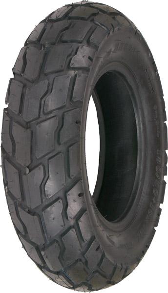 Shinko SR426 130/90-10 Front/Rear Tire