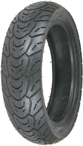 Shinko SR429 130/60-13 Front/Rear Tire