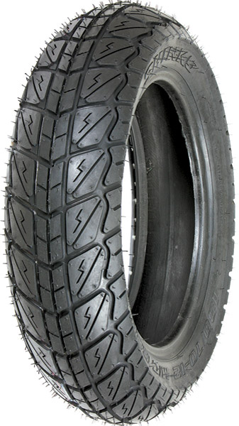 Shinko SR723 120/70-12 Front Tire
