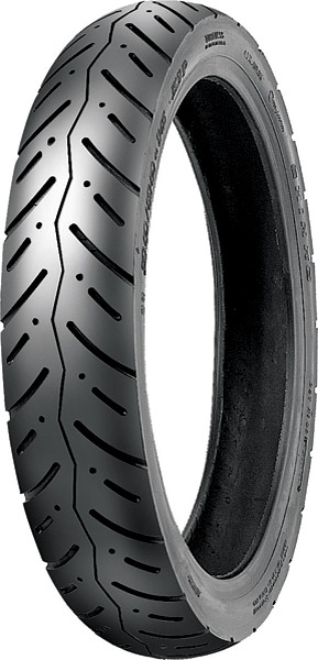 Shinko SR714 80/80-16 Front/Rear Tire