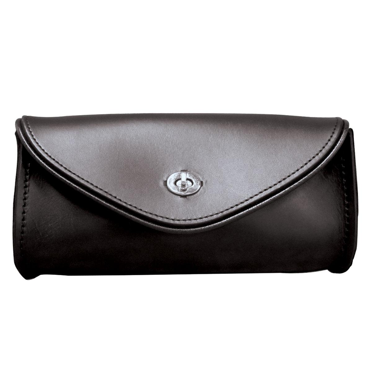 Leatherworks, Inc. Windshield Bag