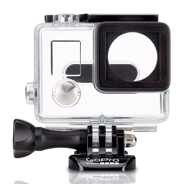 GoPro Replacement Waterproof Housing