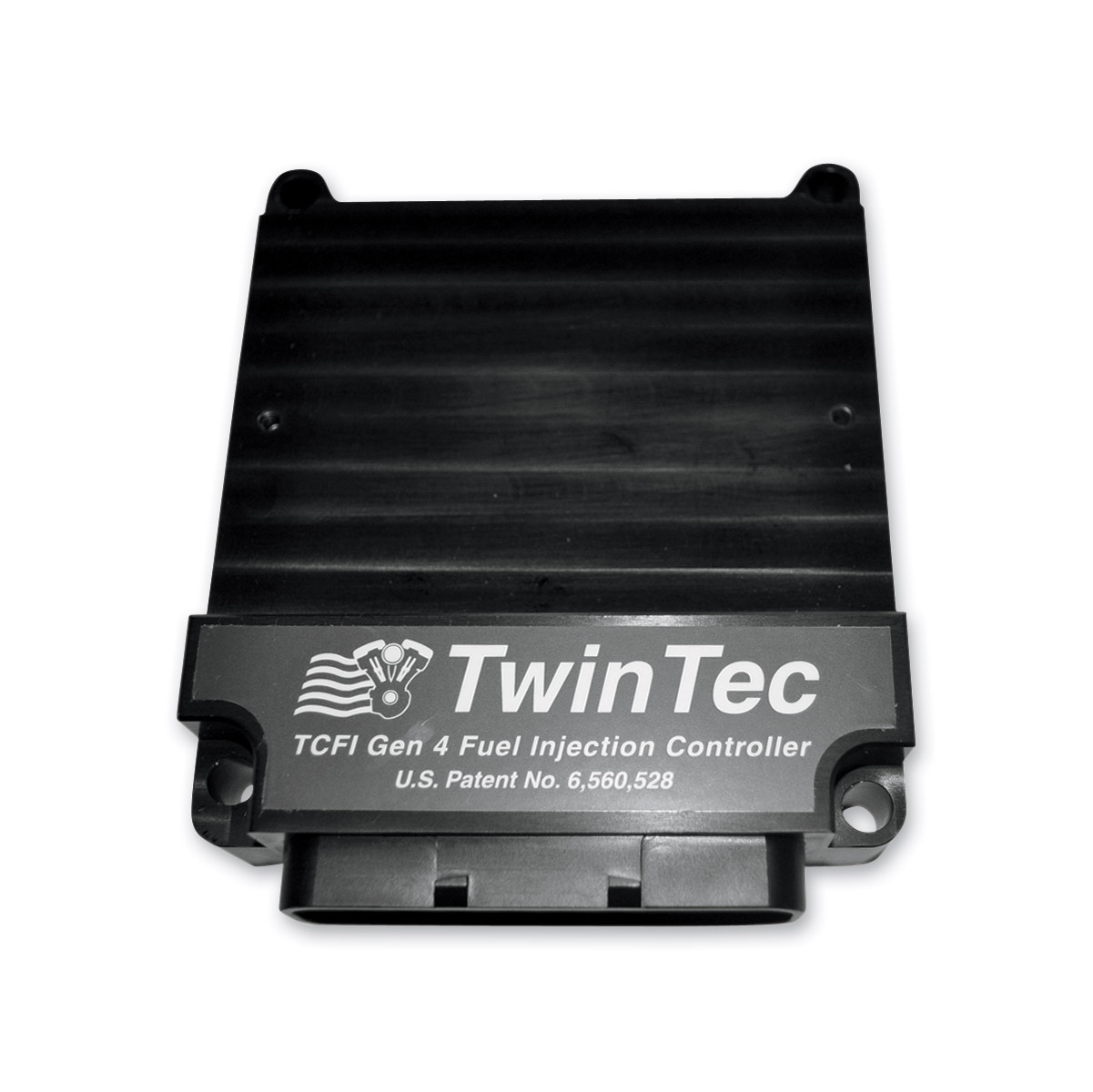 Daytona Twin Tec FI-to-Carburetor Conversion Kit