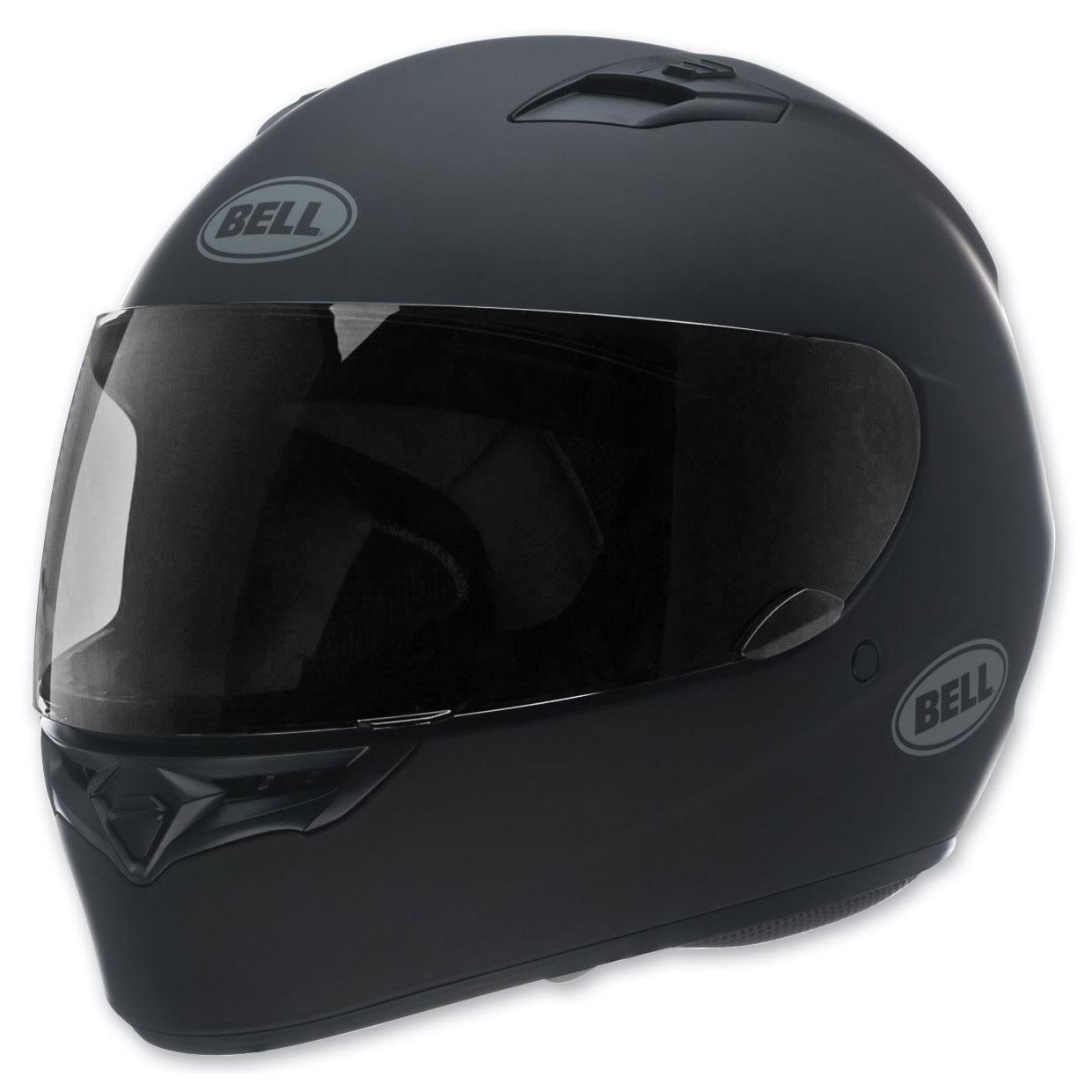Nice Motorcycle Helmets Www Pixshark Com Images