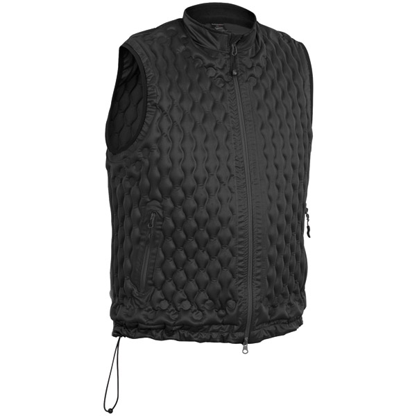 Firstgear Heat Pump Vest