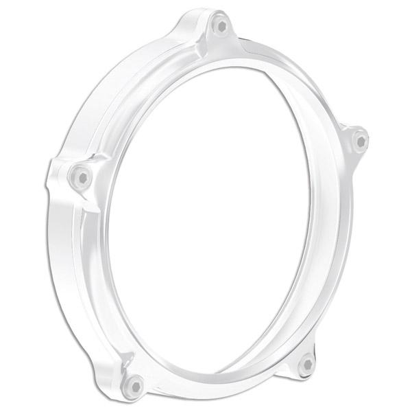 Roland Sands Design Vintage Chrome Headlight Bezel
