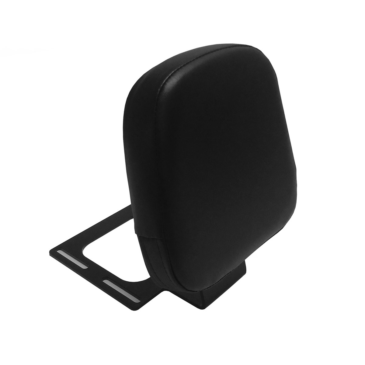 BDD Custom 7″ Backrest with Pad